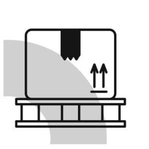 iconos-libra_0000_Vector Smart Object