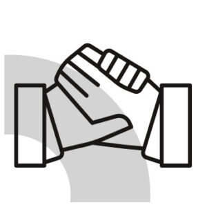 iconos-libra_0001_Vector Smart Object
