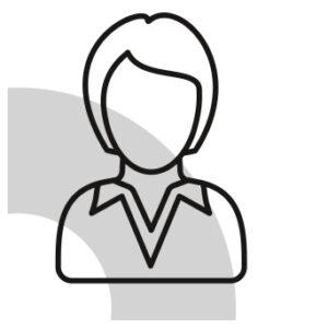 iconos-libra_0002_Vector Smart Object