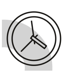 iconos-libra_0003_Vector Smart Object