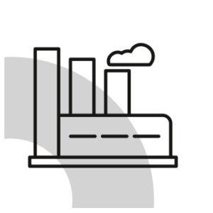 iconos-libra_0004_Vector Smart Object