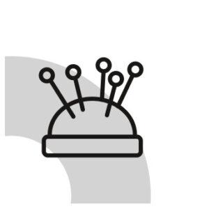 iconos-libra_0005_Vector Smart Object