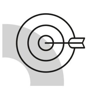 iconos-libra_0006_Vector Smart Object