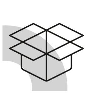 iconos-libra_0007_Vector Smart Object